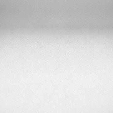 White Platinum Silestone