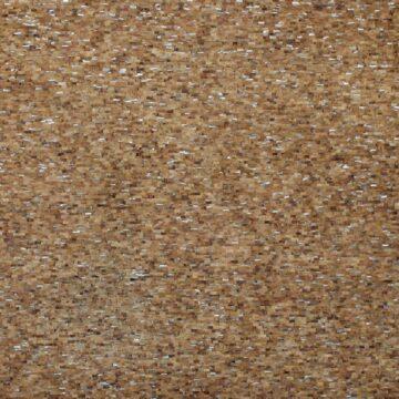 Moka Mother of Pearl (Small Brick) Muschel braun schwarz weiss beige